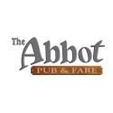 Abbot Pub and Fare