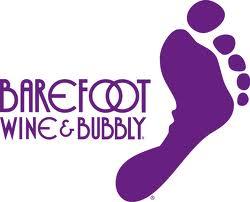 Barefoot Wine & Bubby