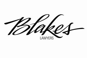 Blakes Lawyers