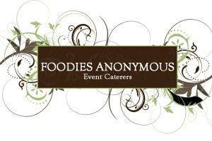 Foodies Anonymous