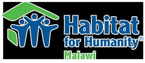 HFH Malawi Logo