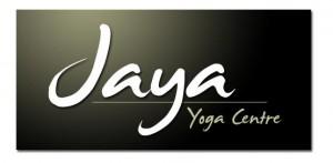 Jaya Yoga Center