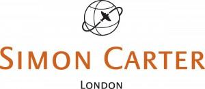Simon Carter London