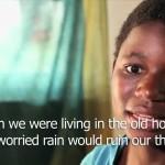 Restoring Foundations: Habitat Malawi