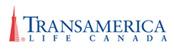 Transamerica® Life Canada