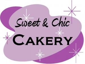 Sweet & Chic Cakery
