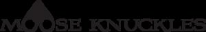 Moose-Knuckles Logo