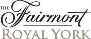 fairmount logo