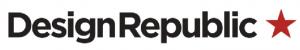 DesignRepublic