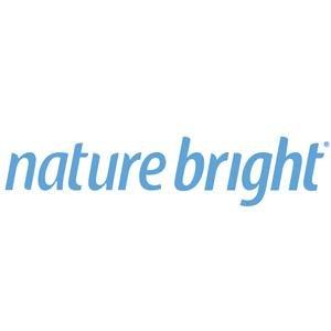 nature bright