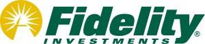 thumbnail_FIDELITY-logo-new
